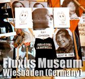 Fluxus Museum