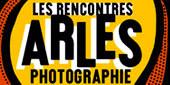 Arles fotografia